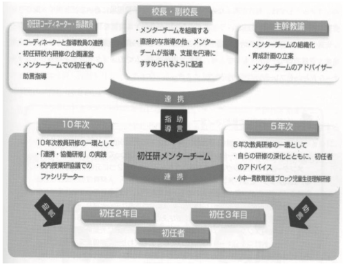 長友2015_18